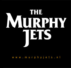 the murphy jets2